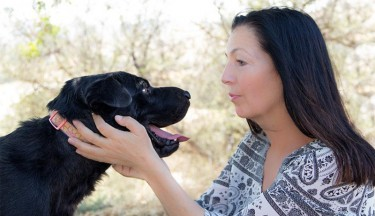 6 Week – Talk to the Animals: Animal Communication for Beginners