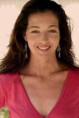 Joan Ranquet Pet Communicator