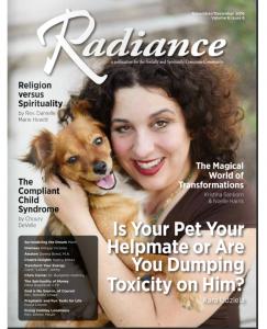 Kara magazine (2)