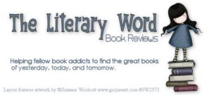 Literary Word Book Review
