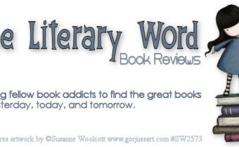 Literary-World