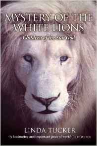 mystery-of-the-white-lions