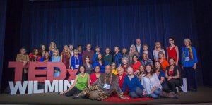 Tedx Wilmington.png