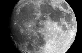 sky-space-moon-astronomy-47367
